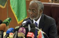 Sudan orders arrest of ex-minister over 1989 coup