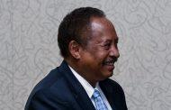 UN CREATES POLITICAL MISSION IN SUDAN TO SUPPORT TRANSITION