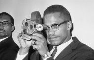 Malcolm X and the Sudanese Sudan and Sudanese people left a deep imprint on Malcolm X and his activism.