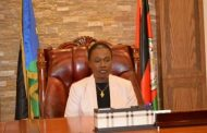 New South Sudan's defence minister keen to develop cooperation with Sudan
