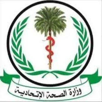 185 NEW CASES OF -COVID19 , RECOVERIES 68 , SAYS SUDAN FMoH