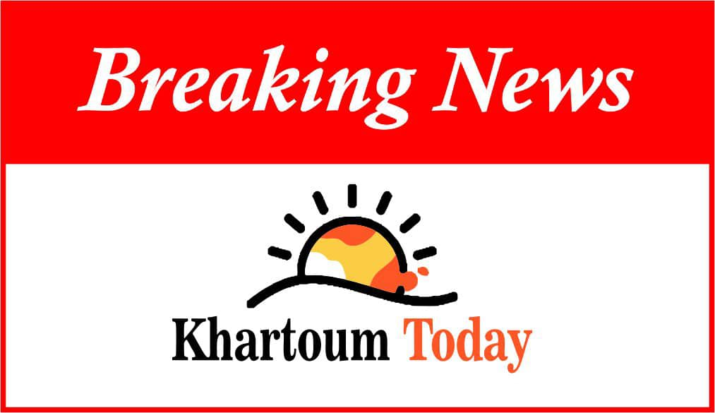 Sudan announces two new cases with coronavirus to rise to 12