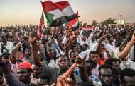 COVID-19 is a crisis for youth and women in Sudan
