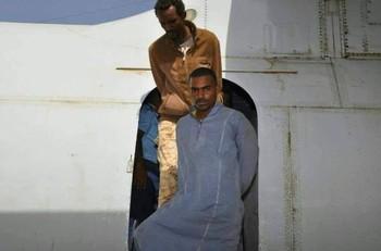 ACJPS urges Sudanese authotities to release more prisoners to prevent Coronavirus