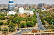 SUDAN TIGHTENS MEASURES TO CONFRONT COVID-19