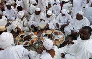 COVID-19 IMPACTS RELEGIOUS CULTURE AND RITUALS IN SUDAN