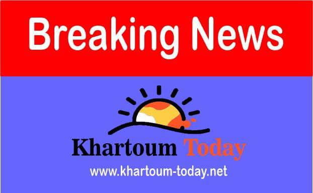 SAF WARNS  ALJAZEER TV CHANNEL TO CIRCULATE FAKE News