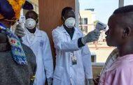 Sudan imposes coronavirus curbs, bans travelers from India