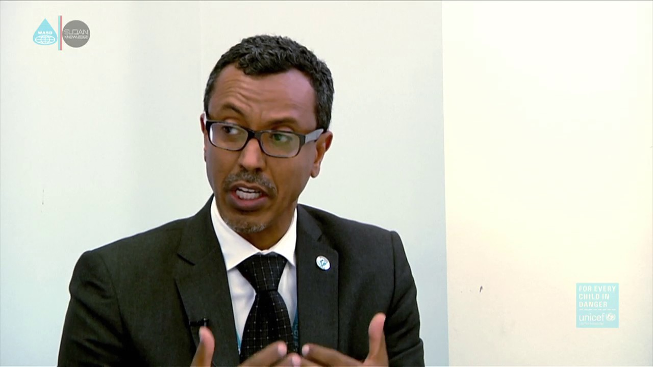 UNICEF SAYS PHYSICAL NOT SOCIAL DISTANCING NEEDED, TO STAY EMOTIONALLY AND SOCIALLY CONNECTED