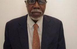 A SUDANESE MICROBIOLGIST DEMANDS ADOPTION OF   THREATENING AWRENESS TO CONFRONT CORONAVIRUS