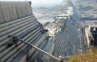Sudan stresses importance of reaching binding agreement on Nile Dam
