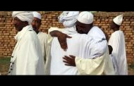 SPONTANEITY OF SUDANESE PEOPLE INCREASES COMMUNITY TRANSMISSION OF COVID-19