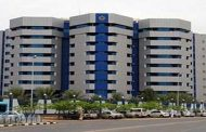 BANK OF SUDAN DIRECTS NOT TO PROVIDES CASH TO ATMS