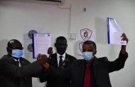 SPA FACTION , SPLM – N ALHILU SIGN AGREEMENT .. WHAT NEXT?!