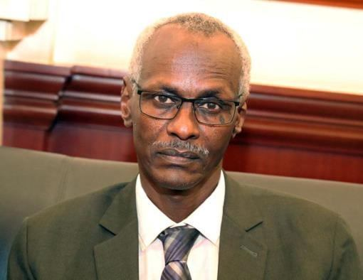 SUDAN: MINI-AFRICAN SUMMIT TO BE HELD OVER GERD ON JULY 21