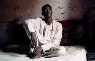 ORPHANS OF DARFUR – THE PRICE OF THE CONFLICT