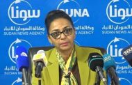 EU CONTRIBUTES TO SUDAN FAMILY SUPPORT PROGRAMME