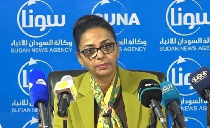SUDAN'S RULIN COALITION F.F.C SLAMS 2021 BUDGET