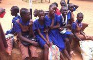 SOUTH SUDANESE REFUGEE SCORES SECOND POSITION IN KHARTOUM PRIMRY EXAM