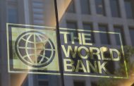 WORLD BANK APROVES $ 400 MILLION FOR SUDAN'S ECONOMY