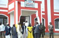 ISLAMIC DAWA ORGANIZATIONS (IDO) IN UGANDA:THE MISSING FACTS