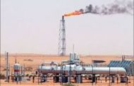 SUDAN, SOUTH SUDAN REACH DEAL TO RAMP UP OIL PRODUCTION TO 300,00 BPD