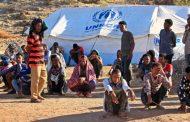 ETHIOPIA DEPLOYS ARMY ON BORDER AS SUDAN EXPECTS ATTCK