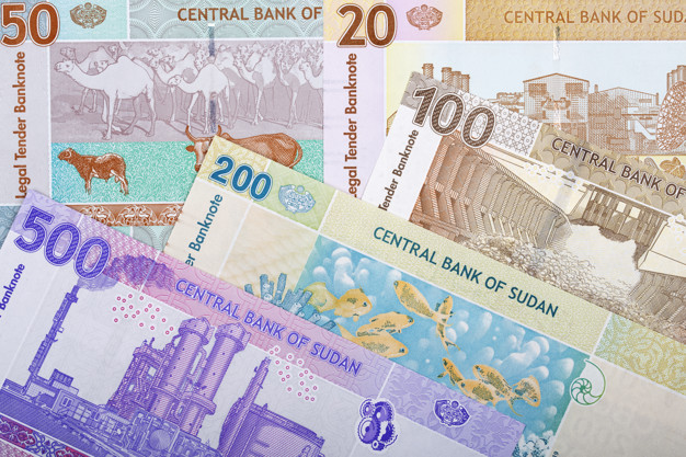 SUDAN'S CENTRAL BANK UNIFIES EXCHANGE RATE