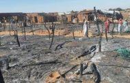 ACPJS CALLS SUDANESE AUTHORITIES TO INVESTIGATE THE ATTACKS IN DARFUR