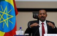 Ethiopia rejects latest attempts by Sudan, Egypt to involve UNSC on GERD