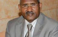 UNDP EXPRESSES SATISSFACTORY OVR SUDAN 'S GOVERNMENT REFORMS