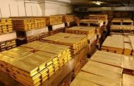SUDAN IMPOSES NEW CONTROLS OVER GOLD TRADE