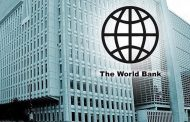 SUDAN EXPECTS$2 BILLION IN WORLD BANK GRANTS AS ARERS CLEARED