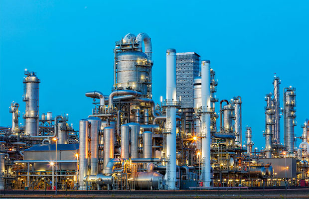 SOUTH SUDAN ANNOUNCES LAUNCHING OF PRODUCTION IN THE FIRST OIL REFINERY