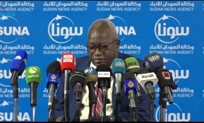173 killed, 221 injured in tribal violence of Al-Geneina