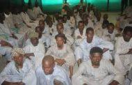Sudan hands over Ethiopia 61 captive soldiers