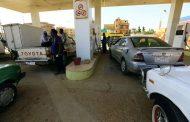 DIESEL, PETROL PRICES HIKED IN SUDAN