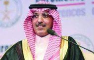 Saudi Arabia to help Sudan cut debts from UAE, Kuwait, China and Japan