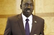 Negotiations between government, SPLM –N extended for one week