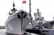 Sudan Renegotiating Russian Naval Base Deal – Reports