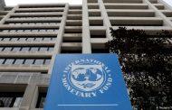 IMF says Sudan crosses last hurdle towards debt relief