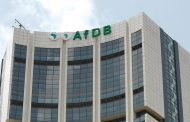 AFDB provides Sudan $8.56 million grant to boost resilience to climate shocks boosts, disaster risk management