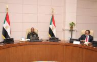 Sudan expresses deeply concerned by recent development in Tigray