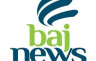 Sudanese government blocks news sites, journalists condemn