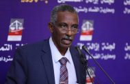Sudan's Empowerment Removal Committee seizes  assets and accounts of individuals