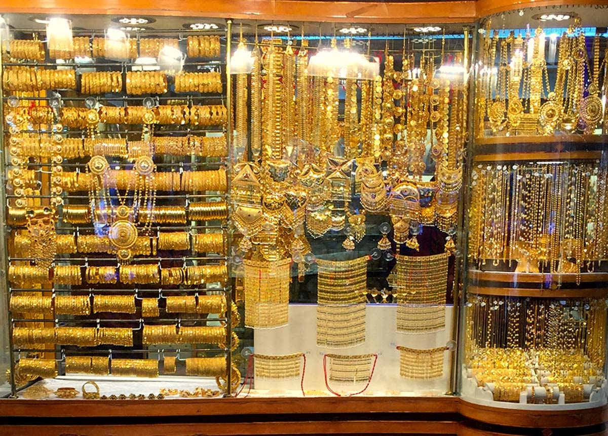 Sudan's official gold output almost doubles as smuggling curbed