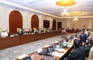 Sudan rejects UN proposed-benchmarks for lifting Darfur sanctions