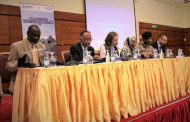 IOM, USAID launch new project to Support disaster risk reduction, Preparedness in Sudan